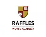 Raffles World Academy
