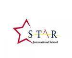Star International School