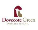 Dove Green Private School