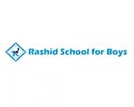 Rashid School for Boys