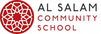 Al Salam Community School