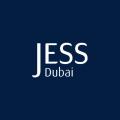 JESS Jumeirah